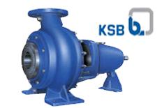 ksb pumps in delhi - ksb india